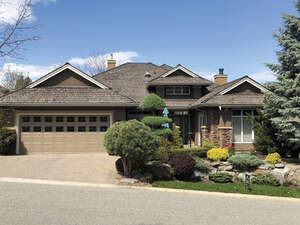 Featured Property in Kelowna, BC V1W 3Z8