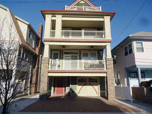 Real Estate for Sale, ListingId: 49682453, Ocean City, NJ  08226