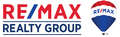 RE/MAX Realty Group, Bozeman MT