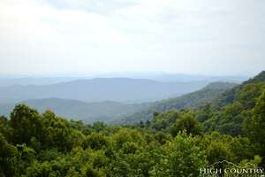 Real Estate for Sale, ListingId: 57199878, Roaring Gap NC  28668