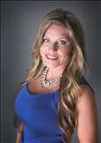 Amber Cummins Harvalias, Burlington Real Estate