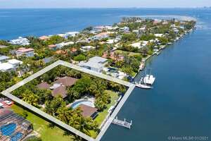 Real Estate for Sale, ListingId: 59142415, Key Biscayne FL  33149