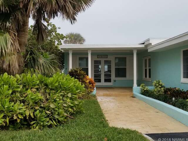 Apartments for Rent, ListingId:58195180, location: 1011 Hill Street New_smyrna_beach 32169