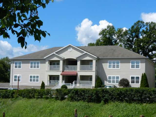 Apartments for Rent, ListingId:6603313, location: 98 Windwood Drive Morgantown 26505