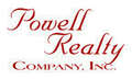 Powell Realty Company, Inc., Hampton Cove AL