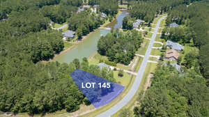 Real Estate for Sale, ListingId: 48168036, Chocowinity NC  27817