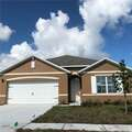 Rental Homes for Rent, ListingId:62724581, location: 181 Grove Branch Road Winter Haven 33880