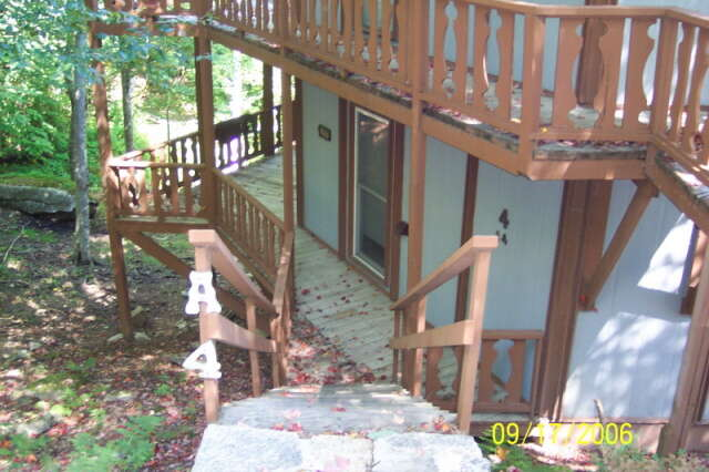 Rental Homes for Rent, ListingId:12803616, location: 103 Hornbeam Road Beech_mtn 28604