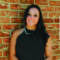 Liberty Montes, Greeley Real Estate