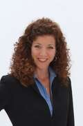 Lisa Giovanniello, Charlotte Real Estate