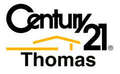 CENTURY 21 Thomas, North Myrtle Beach SC