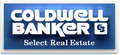 Coldwell Banker Select Real Estate - CC, Carson City NV