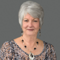 Cynthia Mach, Houston Real Estate, License #: 0611934