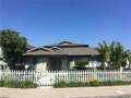 Rental Homes for Rent, ListingId:65208511, location: 18722 Demion Lane A Huntington Beach 92646
