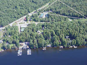 Real Estate for Sale, ListingId: 50298695, Inlet, NY  13360