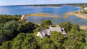 Real Estate for Sale, ListingId: 63416058, Wellfleet MA  02667