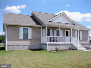 Featured Property in Greenwood, DE 19950