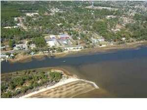 Real Estate for Sale, ListingId: 32822103, Apalachicola FL  32320