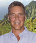 Robb Wall, Kapaa Real Estate