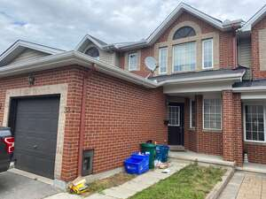 Real Estate for Sale, ListingId: 65769592, Ottawa ON