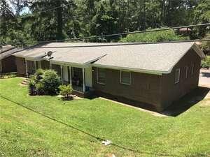 Homes for Sale Clemson SC   Clemson Real Estate   Homes & Land®