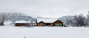 Featured Property in de Beque, CO 81630