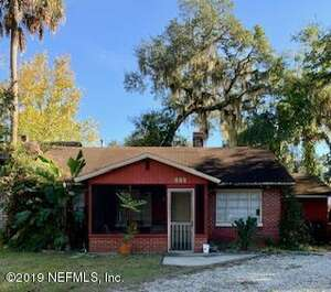 Real Estate for Sale, ListingId: 62021110, Palatka FL  32177