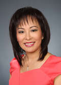 Jessica Chan, Calgary Real Estate
