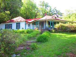 Homes for Sale Little Switzerland NC | Little Switzerland