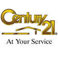 Century 21 At Your Service, Morgantown WV