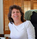 Kathy Burns, Ludlow Real Estate