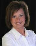 Sue Joy, Braselton Real Estate