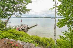 Real Estate for Sale, ListingId: 52262400, Moultonborough, NH  03254