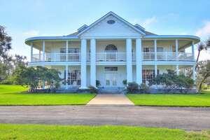Real Estate For Listingid 54849612 Rockport Tx 78382