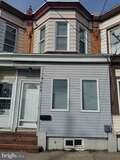 Rental Homes for Rent, ListingId:66342766, location: 253 3RD STREET Gloucester City 08030