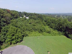 Featured Property in Seymour, TN 37865