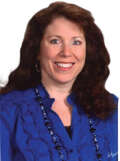 Cindy Kauffman, Ocala Real Estate
