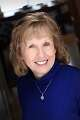 Linda Taylor, Presque Isle Real Estate