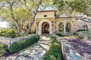 Real Estate for Sale, ListingId: 51323481, Boerne TX  78006