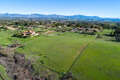 Real Estate for Sale, ListingId: 55029581, Santa Ynez CA  93460