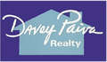 Davey Paiva Realty, South Lake Tahoe CA