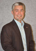 Steve Varnadoe, GRI, Crystal River Real Estate