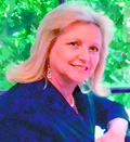 Dianne Albea, Chattanooga Real Estate