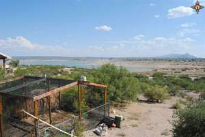 Real Estate for Sale, ListingId: 53755459, Elephant Butte, NM  87935