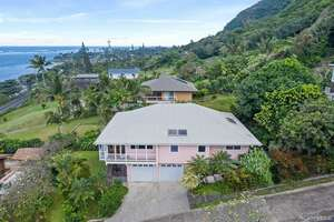 Real Estate for Sale, ListingId: 62187924, Kaaawa HI  96730