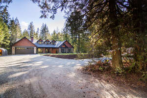 Featured Property in Parksville, BC V9P 1E4