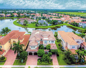 Featured Property in Boca Raton, FL 33496