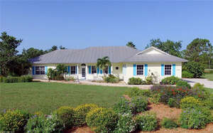 Featured Property in Palm City, FL 34990