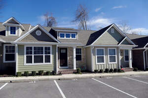 Apartments and Homes for Rent in Cookeville, TN | Homes & Land ®