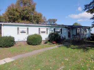 Featured Property in Shippensburg, PA 17257